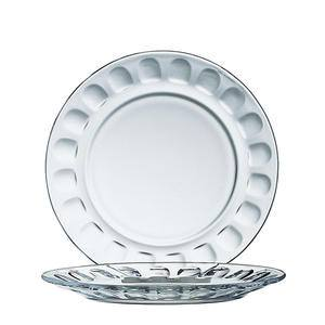 "Arcoroc® Roc Salad Plate 7 1/2"" - Home Of Coffee"