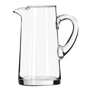 Baja Pitcher 55.75 oz - Home Of Coffee