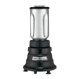 Bar Blender 2 Speed 32 oz - Home Of Coffee