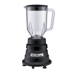 Bar Blender 2 Speed 48 oz - Home Of Coffee