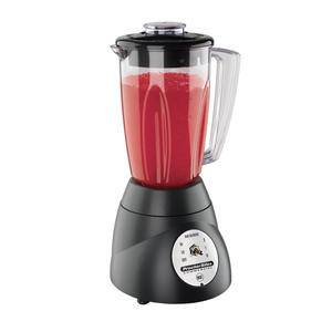 Bar Blender 48 oz - Home Of Coffee