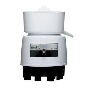 Bar Juicer Compact - Home Of Coffee