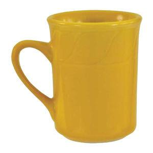 Bay Pointe Mug 8.5 oz - Home Of Coffee