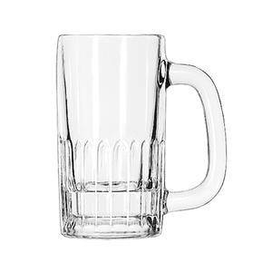 Beer Mug 8.5 oz - Home Of Coffee