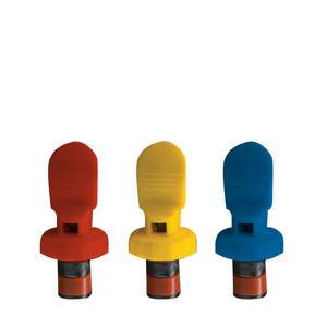 Bottle Stopper Multi-Color - Home Of Coffee