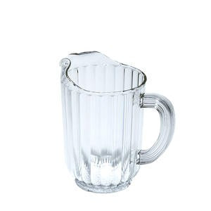 Bouncer® Pitcher 32 oz - Home Of Coffee