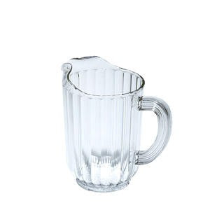 Bouncer® Pitcher 48 oz - Home Of Coffee