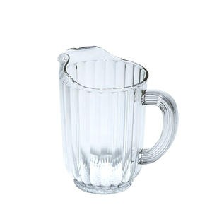 Bouncer® Pitcher 60 oz - Home Of Coffee