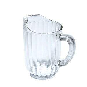 Bouncer® Pitcher 72 oz - Home Of Coffee