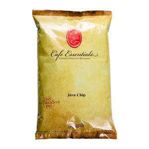 Café Essentials® Java Chip - Home Of Coffee
