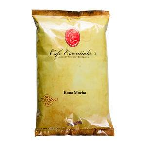 Café Essentials® Kona Mocha - Home Of Coffee