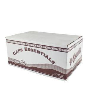 Cafe Essentials® Chai Original 25# - Home Of Coffee