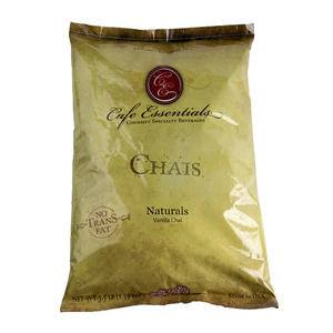 Cafe Essentials® Chai Vanilla - Home Of Coffee