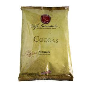 Cafe Essentials® Chocoholics Choice - Home Of Coffee