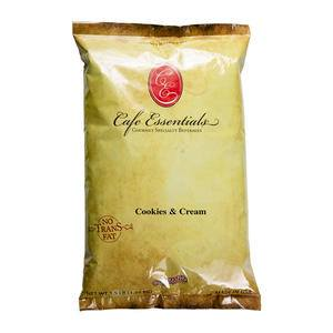 Cafe Essentials® Cookies and Cream - Home Of Coffee