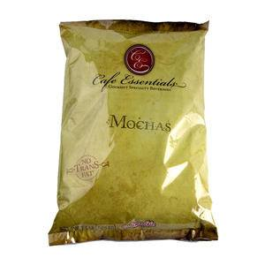 Cafe Essentials® Milk Chocolate Mocha - Home Of Coffee