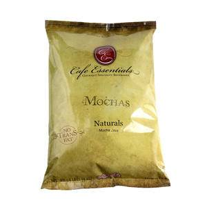 Cafe Essentials® Mocha Java - Home Of Coffee