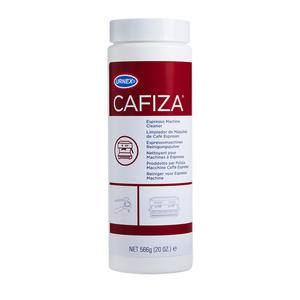 Cafiza® Espresso Machine Cleaner Powder - Home Of Coffee