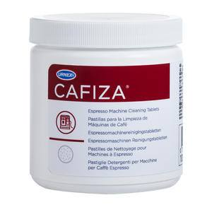 Cafiza® Espresso Machine Cleaner Tablets - Home Of Coffee