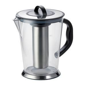 Center Ice Core Pitcher 0.5 gal - Home Of Coffee