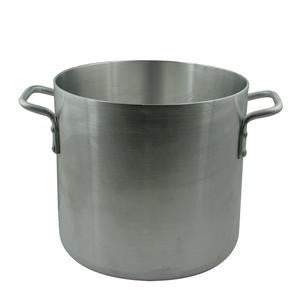 Challenger® Stock Pot 32 qt - Home Of Coffee