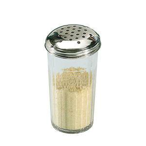 Cheese Shaker 12 oz - Home Of Coffee