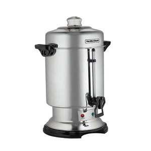 Coffee Urn 60 Cup - Home Of Coffee