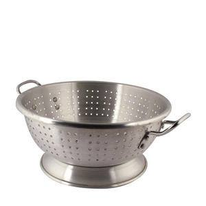 Colander 11 qt - Home Of Coffee