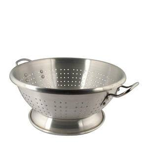 Colander 16 qt - Home Of Coffee