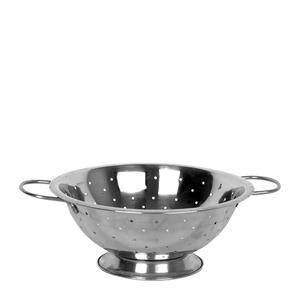 Colander 3 qt - Home Of Coffee