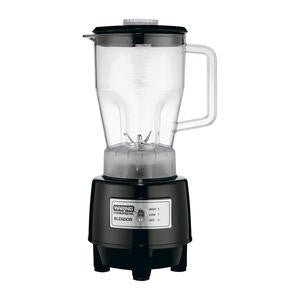 Commercial Food Blender 64 oz - Home Of Coffee