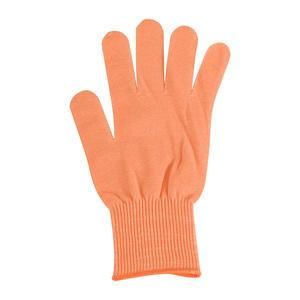 Cut Resistant Glove Orange - Home Of Coffee