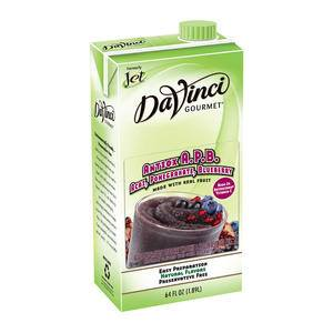 DaVinci Gourmet® Antioxidant - Home Of Coffee