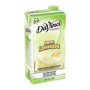 DaVinci Gourmet® Arctic Lemonade - Home Of Coffee