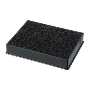 Drip Tray with Sponge - Home Of Coffee