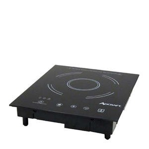 Drop In Induction Cooker - Home Of Coffee