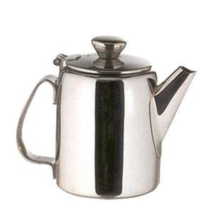 Esteem™ Teapot 12 oz - Home Of Coffee