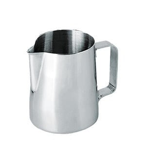 Frothing Pitcher 12 oz - Home Of Coffee