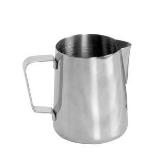 Frothing Pitcher 20 oz - Home Of Coffee
