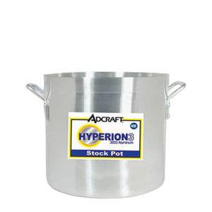 Hyperion3™ Stock Pot 12 qt - Home Of Coffee