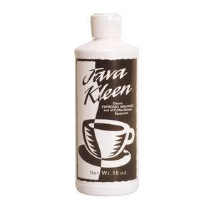 Java Kleen - Home Of Coffee