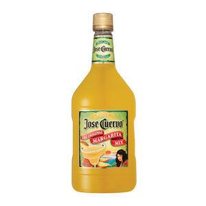 Jose Cuervo® Margarita Mango - Home Of Coffee