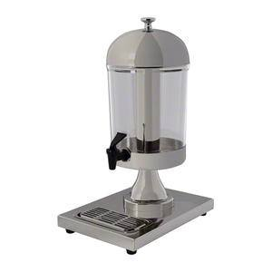Juice Dispenser 8.5 qt - Home Of Coffee