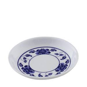 "Lotus Sauce Dish 3 3/8"" - Home Of Coffee"