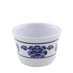 Lotus Tea Cup 5 oz - Home Of Coffee