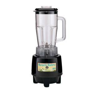 Margarita Madness® Blender 48 oz - Home Of Coffee