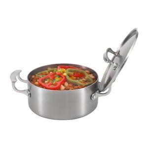Miramar® Display Cookware Casserole 7 qt - Home Of Coffee