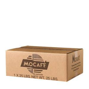 Mocafe™ Caffe Latte - Home Of Coffee