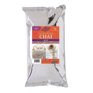 Mocafe™ Chai Spiced - Home Of Coffee