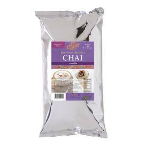 Mocafe™ Chai Vanilla - Home Of Coffee